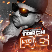Torch - No Ac