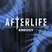 Afterlife - Energy