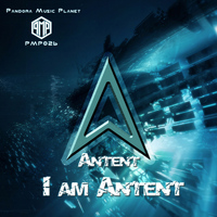 Antent - I Am Antent