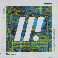 Oleg Mass - Motherboard