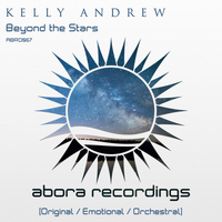 Kelly Andrew - Beyond The Stars