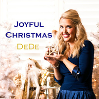 Dede - Joyful Christmas