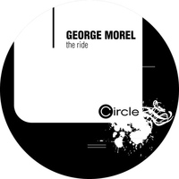 George Morel - The Ride