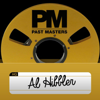 Al Hibbler - Past Masters, Vol. 1 - Al Hibbler