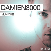 Damien3000 - Munique