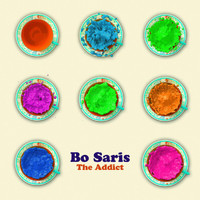 Bo Saris - The Addict
