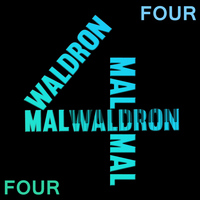 Mal Waldron Trio - Four