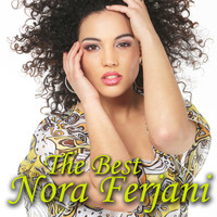 Nora Ferjani - The Best