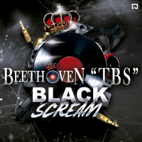 Beethoven tbs - Black Scream