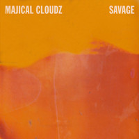 Majical Cloudz - Savage