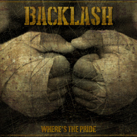 Backlash - Where's the Pride