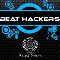 Beat Hackers - Works