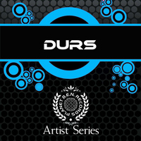 Durs - Works