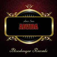 Advida - Works