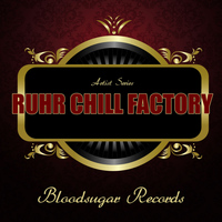 Ruhr Chill Factory - Works