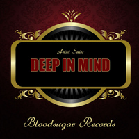 Deep In Mind - Works