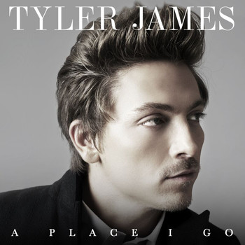 Tyler James - A Place I Go (Explicit)