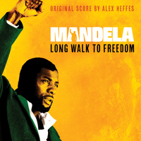 Alex Heffes - Mandela - Long Walk To Freedom (Original Score)