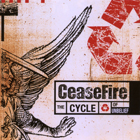 Ceasefire - The Cycle of Unbelief
