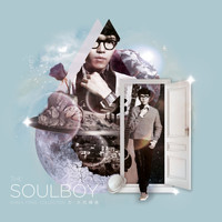 Khalil Fong - The Soulboy Collection