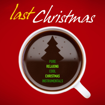 Various Artists - Last Christmas