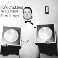 Frank Chacksfield - Terry's Theme (From 'Limelight')