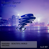 Pandora - Beautiful World