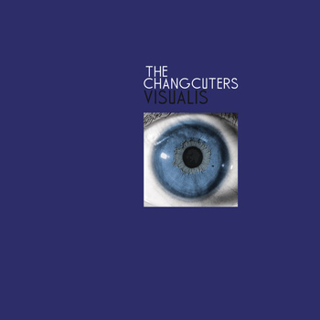 The Changcuters - Visualis