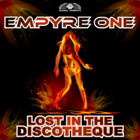 Empyre One - Lost in the Discotheque (Remixes)