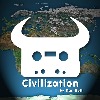 Dan Bull - Civilization