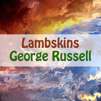 George Russell - Lambskins