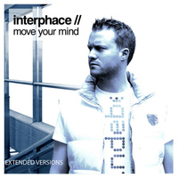 Interphace - Move Your Mind Extended Versions