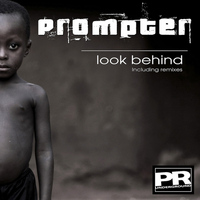 Prompter - Look Behind