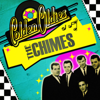 The Chimes - Golden Oldies