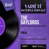 The Gaylords - Italia