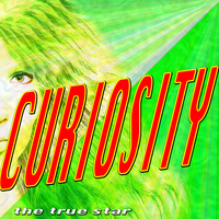 The True Star - Curiosity
