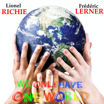 Lionel Richie - We Only Have One World