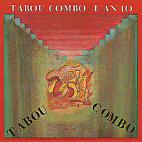 Tabou Combo - L'an 10