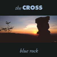 The Cross - Blue Rock