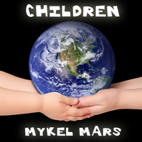 Mykel Mars - Children