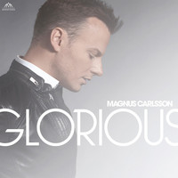 Magnus Carlsson - Glorious