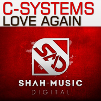 C-Systems - Love Again