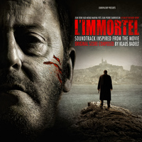 Klaus Badelt - L'immortel (Original Motion Picture Soundtrack)