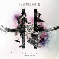 Assemblage 23 - Bruise (Deluxe)