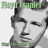 Floyd Cramer - What A Beautiful Day