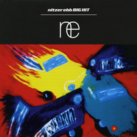 Nitzer Ebb - Big Hit