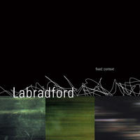 Labradford - Fixed:: Content