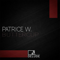 Patrice W. - Buttercup