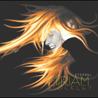 Miriam Stockley - Eternal