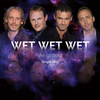 Wet Wet Wet - Weightless